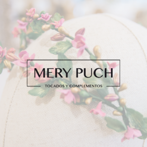 Merypunch tocados
